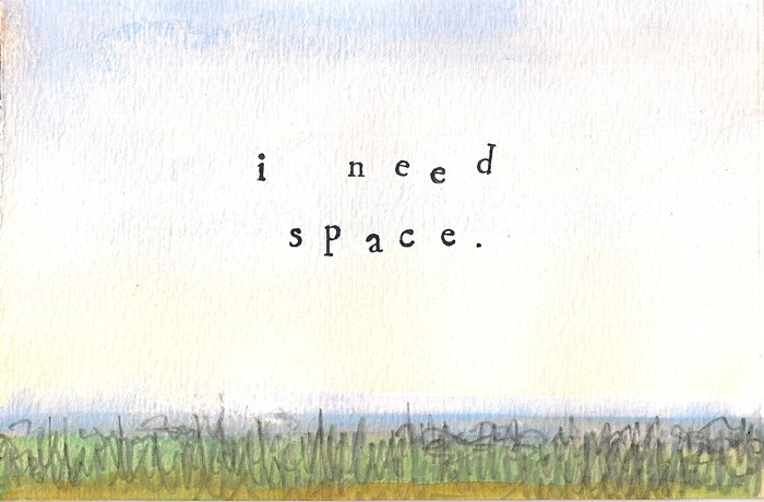 Sarah_Perea_Kane_I_Need_Space