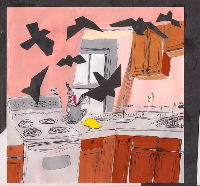 Sarah_Perea_Kane_Birds_in_the_Kitchen