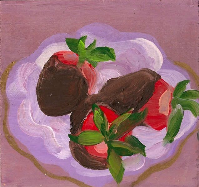 Sarah_Perea_Kane_Chocolate_Covered_Strawberries_II