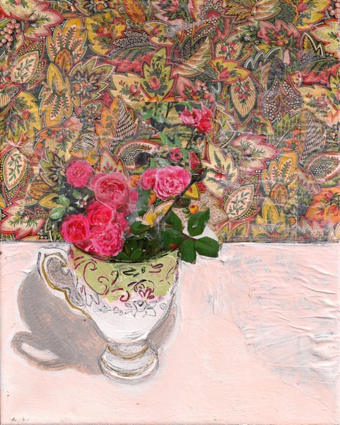 Sarah_Perea_Kane_Teacup_with_Climbing_Roses