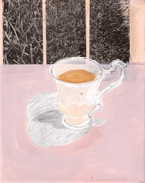 Sarah_Perea_Kane_Teacup_with_Window