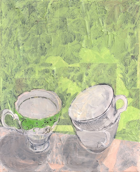Sarah_Perea_Kane_Teacups_with_Green